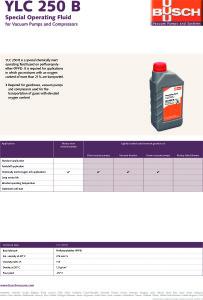 ylc-250-b_oil